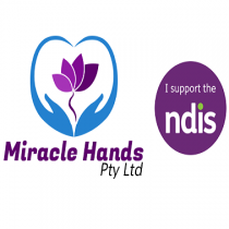 Miracle Hands Pty Ltd