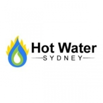 Hot Water System Replacement Sydney