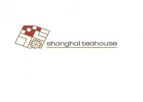 Shanghai Teahouse
