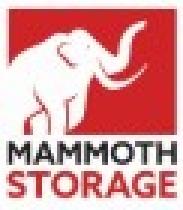 Mammoth Self Store Nambour