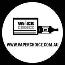 Vaper Choice