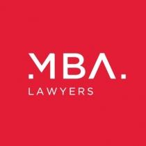 MBA Lawyers