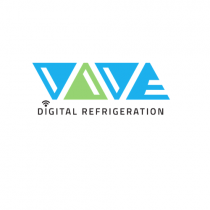 Vave Digital Refrigeration