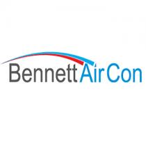 Bennet Air Con