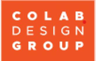 Colab Design Group Pty Ltd