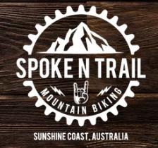 Spoke N Trail
