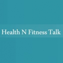 Health N Fitness Talk