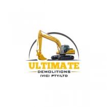 Ultimate Demolitions (Vic) Pty/Ltd