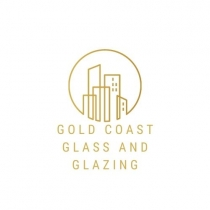 Gold Coast Glass And Glazing
