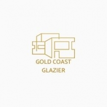 Gold Coast Glaziers