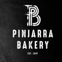 Pinjarra Bakery (Port Kennedy)