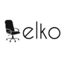 Elko Chair Repairs