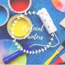 Prolocal Painters