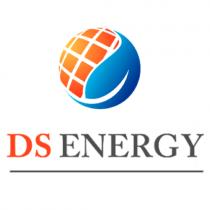 DS Energy