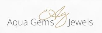 Aqua Gems Jewels
