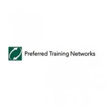 Preferred Training Networks