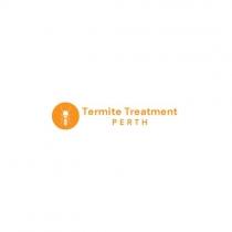 Licensed Termite Treatment Perth