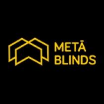 Meta Blinds
