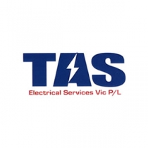 TAS Electrical Services Vic