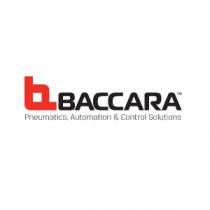Baccara Geva (Australia) Pty Ltd