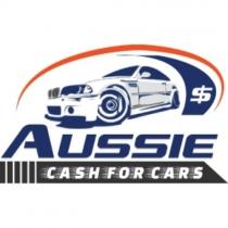 Aussie Cash For Cars