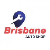 Brisbane Auto Shop