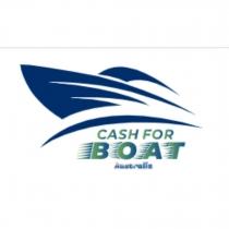 Cash For Boats Australia
