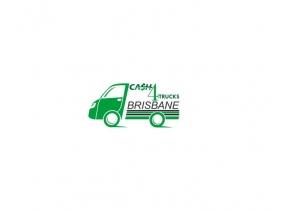 Cash 4 Trucks Brisbane