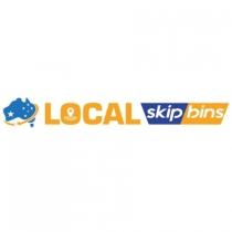 Local Skip Bins