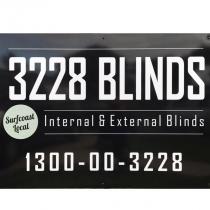 3228 Blinds