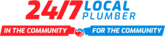 247 Local Plumber Melbourne