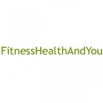 Fitness Health And You