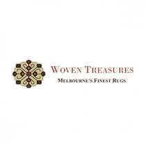 Woven Treasures