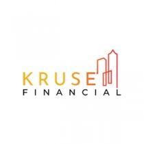 Kruse Financial Pty Ltd