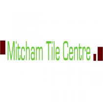 Mitcham Tile Centre