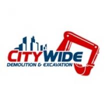 City Wide Demolition & Excavation