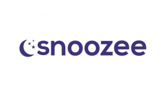 Snoozee