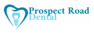 Prospect Road Dental Surgery
