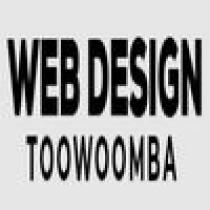 Web Design Toowoomba