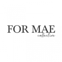 For Mae Collective