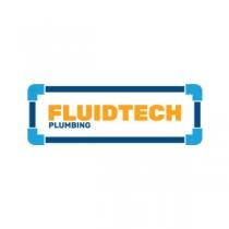 Fluidtech Plumbing
