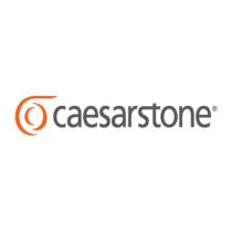 Caesarstone Moorebank