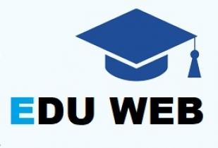 EduWeb Experts