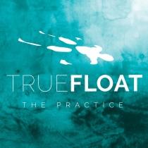True Foat