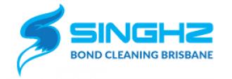 Singhz Bond Cleaning Brisbane