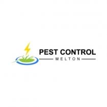 Pest Control Melton