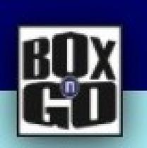 Box-n-Go, Storage Containers Santa Monica