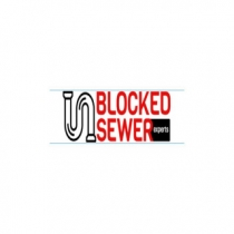 Blocked Sewer Experts