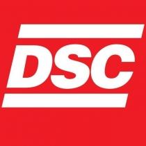 DSC Personnel