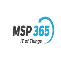 MSP365